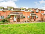 Thumbnail for sale in Harecastle Close, Hayes