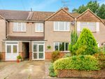 Thumbnail for sale in Elmwood Road, Redhill, Surrey