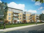 Thumbnail to rent in Off Porters Way, West Drayton