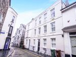 Thumbnail for sale in Greyfriars, New Street, Plymouth
