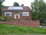 Thumbnail to rent in Southmere Drive, Great Horton, Bradford