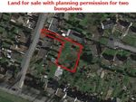 Thumbnail for sale in Victoria Street, Broomhill, Cannock