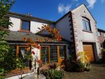 Thumbnail for sale in Ghyll Road, Scotby, Carlisle