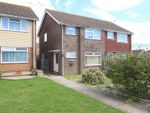 Thumbnail for sale in Trent Close, Sompting, West Sussex
