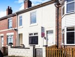 Thumbnail for sale in Eden Street, Alvaston, Derby