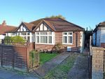 Thumbnail to rent in Eastmead Avenue, Greenford