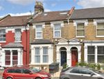 Thumbnail to rent in Alroy Road, Harringay, London