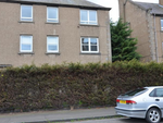 Thumbnail to rent in 12/4 Mount Lodge Place 2Ab, Edinburgh