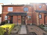 Thumbnail to rent in Atherstone Abbey, Bedford