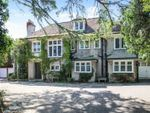 Thumbnail to rent in St. Anthonys Road, Bournemouth