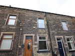 Thumbnail for sale in Copperas House Terrace, Todmorden