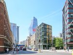 Thumbnail for sale in 1 Blackfriars Road, South Bank, London, London
