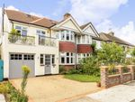 Thumbnail for sale in Burtons Road, Hampton Hill, Hampton