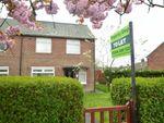 Thumbnail to rent in Buckingham Grove, Church, Accrington