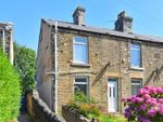 Thumbnail for sale in Wortley Road, High Green, Sheffield