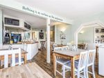Thumbnail for sale in Cafe/Restaurant Premises, 15, Kenwyn Street, Truro