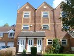Thumbnail for sale in Holywell Close, St. Annes Park, Bristol