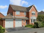 Thumbnail for sale in Talbot Way, Stapeley, Nantwich