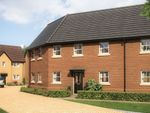 """Thumbnail to rent in """"The Woodpecker"""" at Shefford Road, Meppershall, Shefford"""