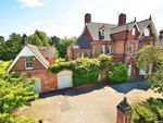 Thumbnail for sale in Farquhar Road, Edgbaston, Birmingham