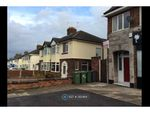 Thumbnail to rent in Greasby, Wirral