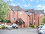 Thumbnail for sale in Whittingham Court, Tower Hill, Droitwich, Worcestershire