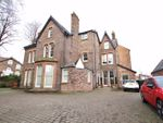 Thumbnail for sale in Elmsley Road, Mossley Hill, Liverpool