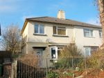 Thumbnail to rent in Orchard Road, Beacon Park, Plymouth