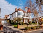 Thumbnail for sale in Crowstone Avenue, Westcliff-On-Sea