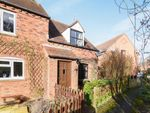 Thumbnail to rent in Great Oaty Gardens, Lyppard Hanford, Worcester, Worcestershire