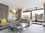 Thumbnail for sale in London House, 7-9 Avenue Road, London