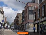 Thumbnail to rent in The City Arcade, Fore Street, Exeter - Low Deposit