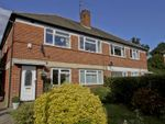 Thumbnail to rent in Meadway Gardens, Ruislip