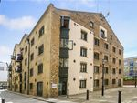 Thumbnail to rent in Wheat Wharf, Shad Thames, London