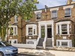 Thumbnail for sale in Corinne Road, London