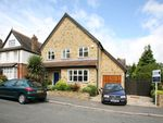 Thumbnail to rent in Hillbrow Road, Esher