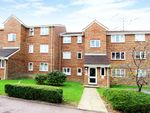 Thumbnail to rent in Onyx House, Persey Gardens, New Malden