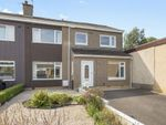 Thumbnail for sale in 33 Mauricewood Rise, Penicuik