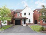 Thumbnail to rent in Harrington Close, Bury