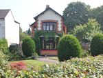 Thumbnail for sale in Winchester Road, Countesthorpe, Leicester