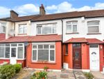 Thumbnail for sale in Hazelwood Lane, Palmers Green, London