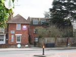 Thumbnail to rent in Cedar Court (Serviced Offices), Petersfield, Hampshire