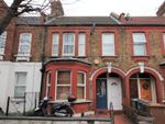 Thumbnail for sale in Seymour Road, Leyton
