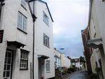 Thumbnail for sale in Higher Shapter Street, Topsham, Exeter