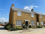 Thumbnail to rent in Dickenson Road, Bloxham