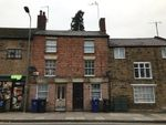 Thumbnail to rent in West Bar Street, Banbury