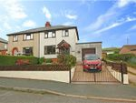 Thumbnail for sale in Moelfre, Abergele