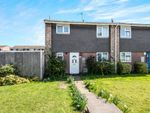 Thumbnail to rent in 40 Rowan Close, Guildford