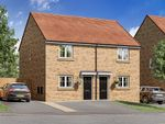 """Thumbnail to rent in """"Halstead"""" at Westway, Eastfield, Scarborough"""