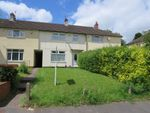 Thumbnail for sale in Tamerton Road, Bartley Green, Birmingham